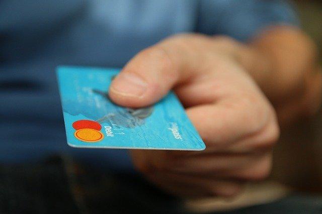 اخذ کارت بازرگانی حقیقی و حقوقی