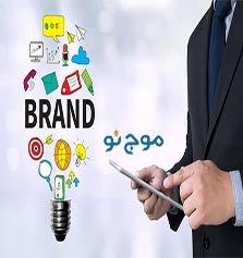 ثبت برند لاتين (Latin brand registration)